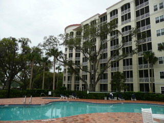 Palm Coast Resort