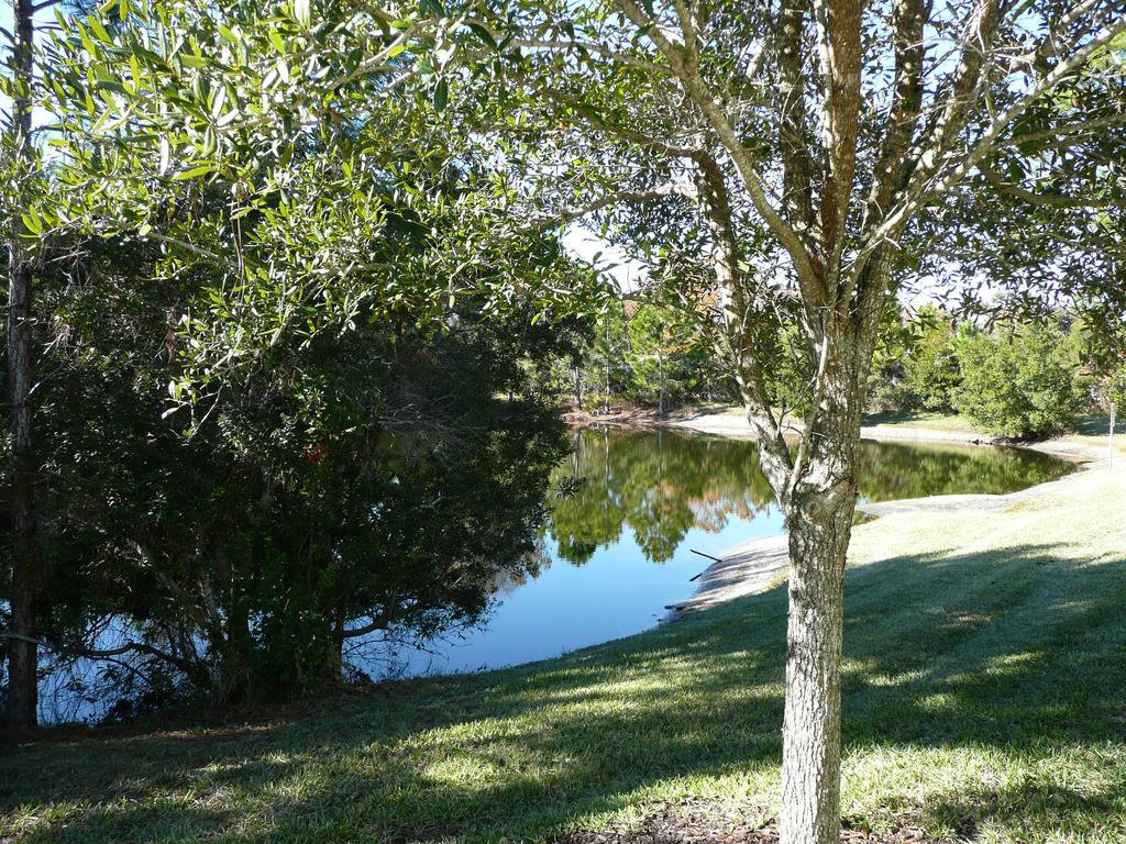 Search For Arbor Trace Palm Coast Condos For Sale View