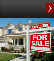Weekly Best Buys & Foreclosures