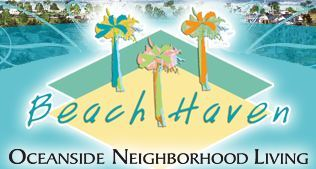 beach haven Palm Coast