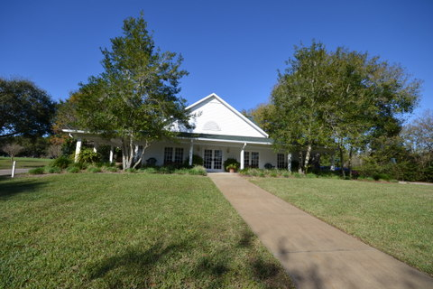 Search For Halifax Plantation Ormond Beach Fl Homes For